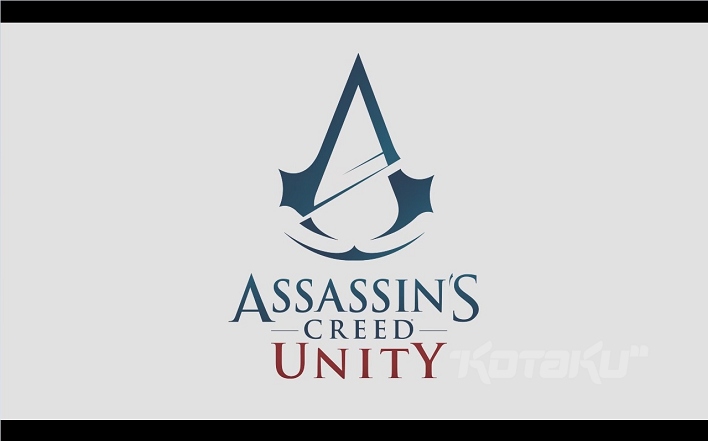 assassins-unity5