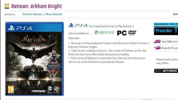 batman_knight