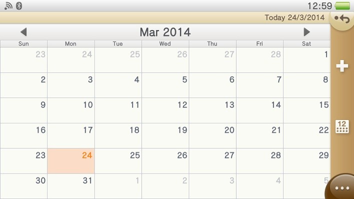 calendario_psvita