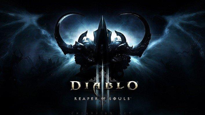 diablo 3 reaper_of_souls