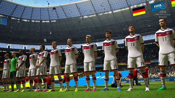 ea-sports-2014-fifa-world-cup-brazil-beta-100-xbox-360-11543-MLM20045816144_022014-F