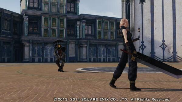 ff13-3 09 cloud