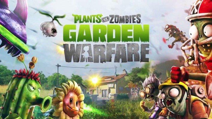 gardenwarfare