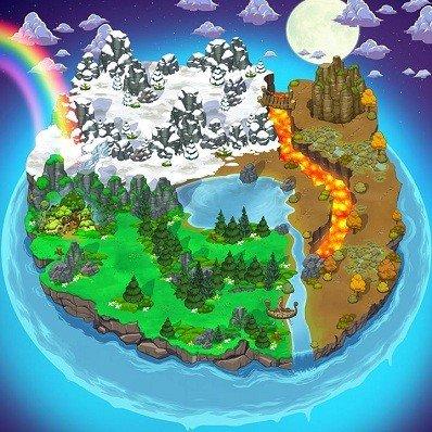trolls_vs_vikings_map