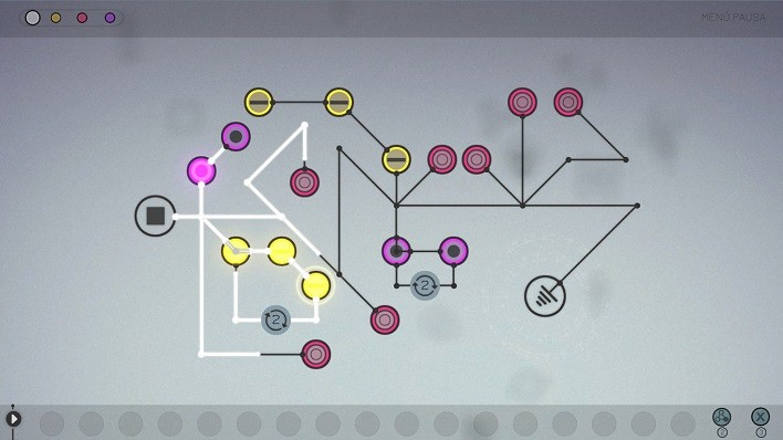 Circuits2014-04-27_00002