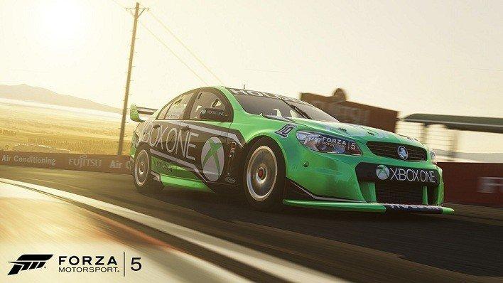 Forza5-TopGear