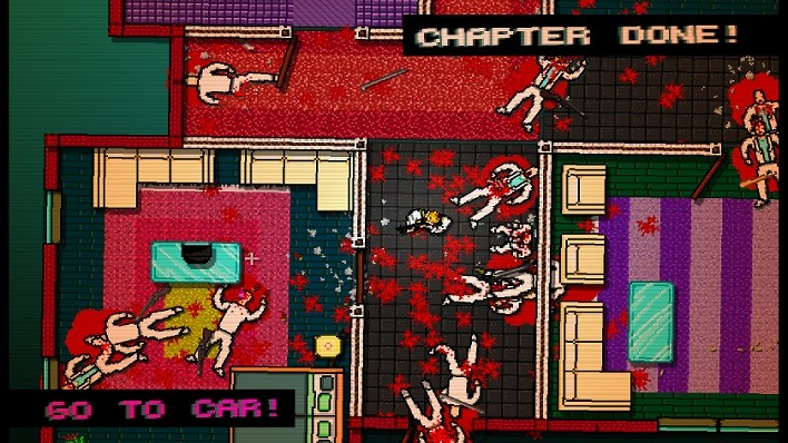 Hotline-Miami-2