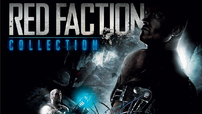 Red_Faction_Collection