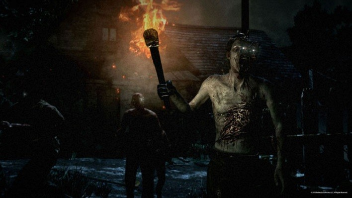 The_Evil_Within_Village_Torch_forSite