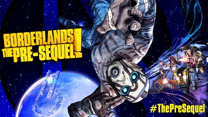borderlands_sequel