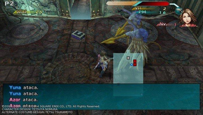 Final_Fantasy_X/X-2_HD_Remaster