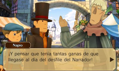 professor_layton_vs_ace_attorney