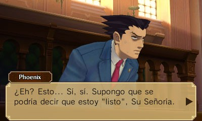 professor_layton_vs_ace_attorney1