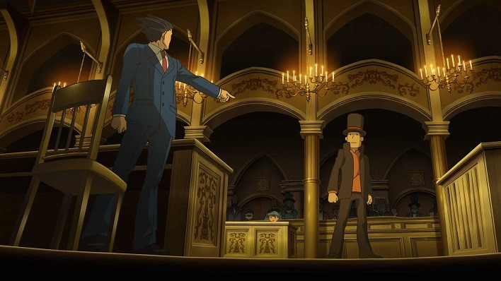 professor_layton_vs_ace_attorney2