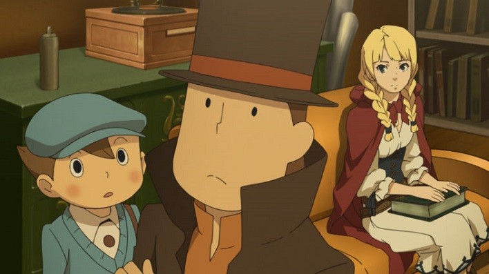 professor_layton_vs_ace_attorney3