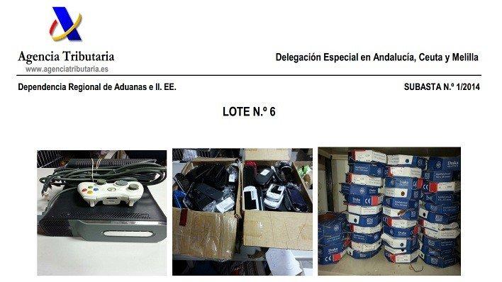 subasta_consolas