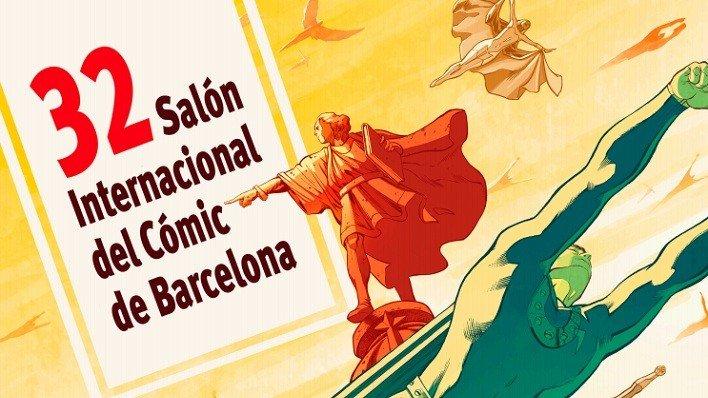 32_salon_comic_barcelona