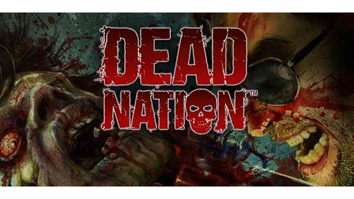 Dead-Nation