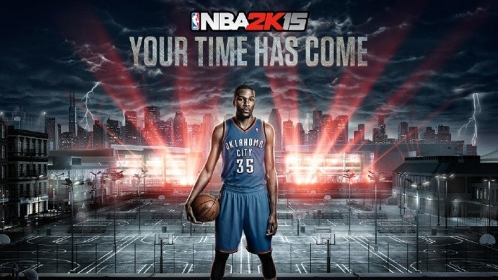 NBA_2K15_Announcement
