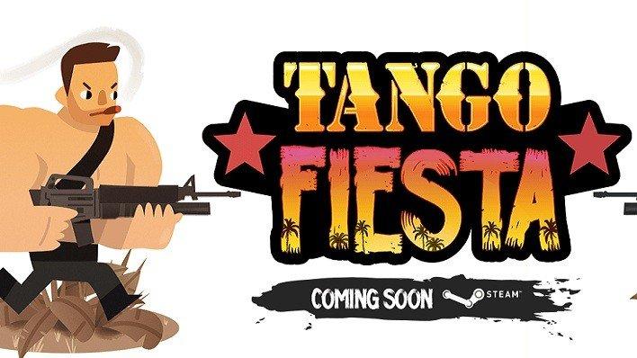 Tango_Fiesta