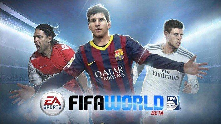 fifa_world