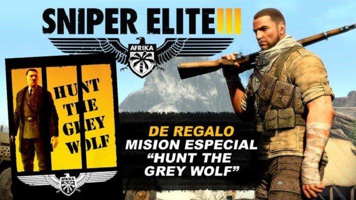 hunt_grey_wolf_sniper_elite3