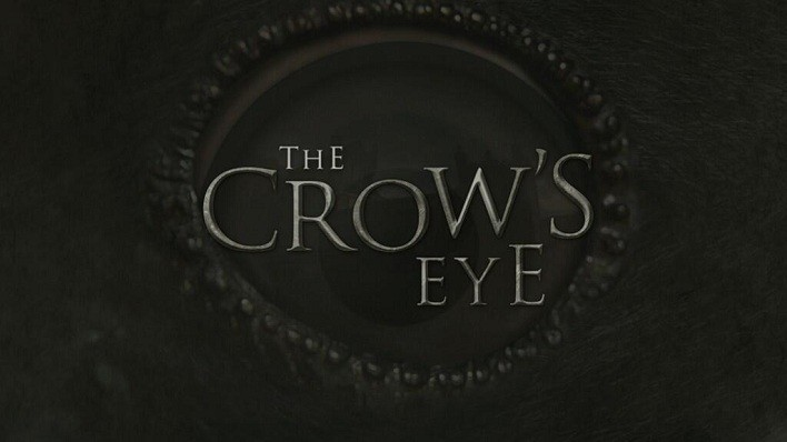 the_crows_eye