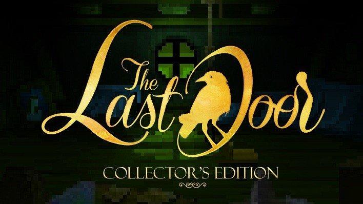 the_last_door_collection