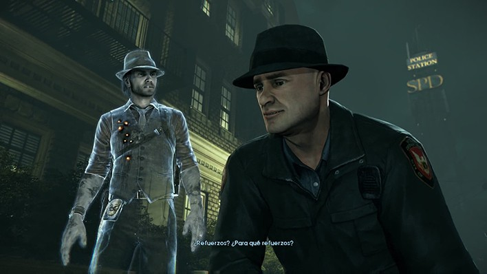 Murdered: Soul Suspect_20140607004140