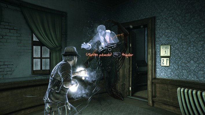 Murdered: Soul Suspect_20140607180543
