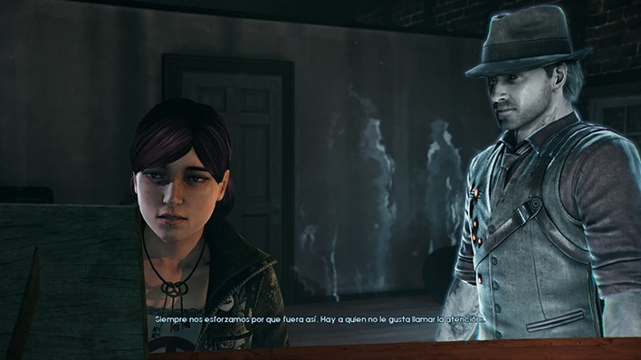Murdered: Soul Suspect_20140608135201