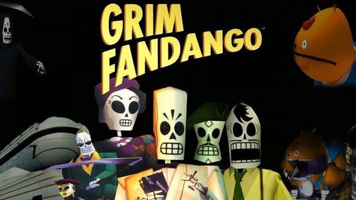 Grim-Fandango-PS4-PS-Vita-800x450