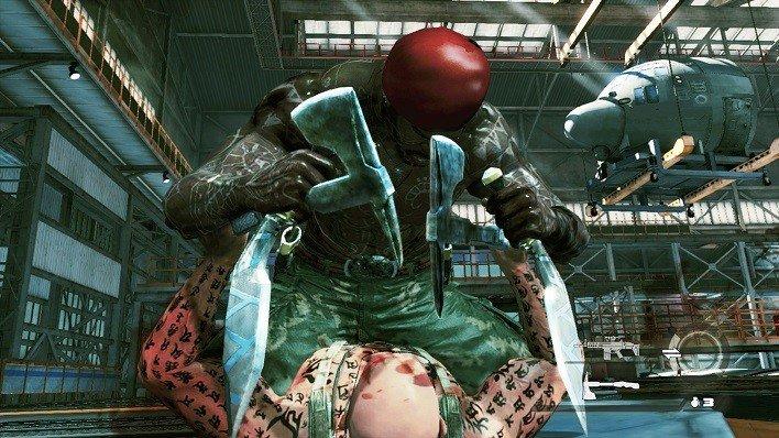 WiiU_DevilsThird_scrn09_E3