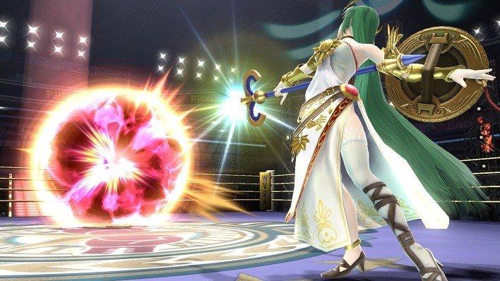 WiiU_SuperSmashBros_screen15
