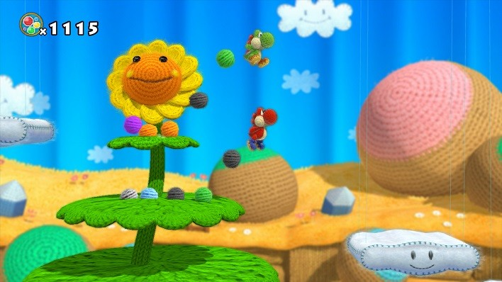Yoshis_Woolly_World