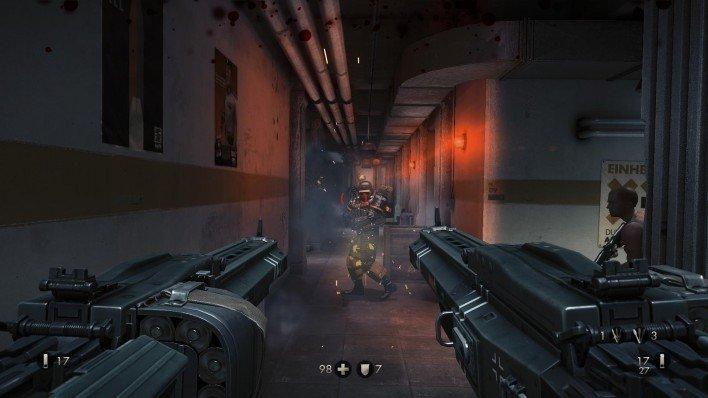Wolfenstein-the-new-order-screen-2