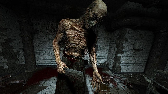outlast_xboxone