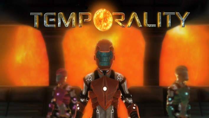 project_temporality
