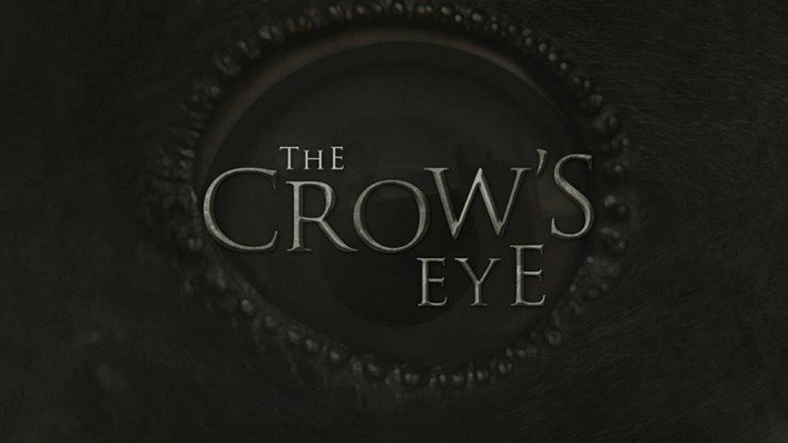 the-crows-eye