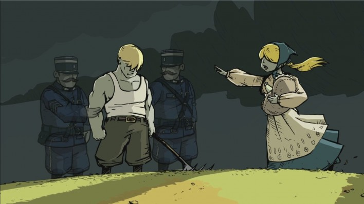 valiant hearts 10