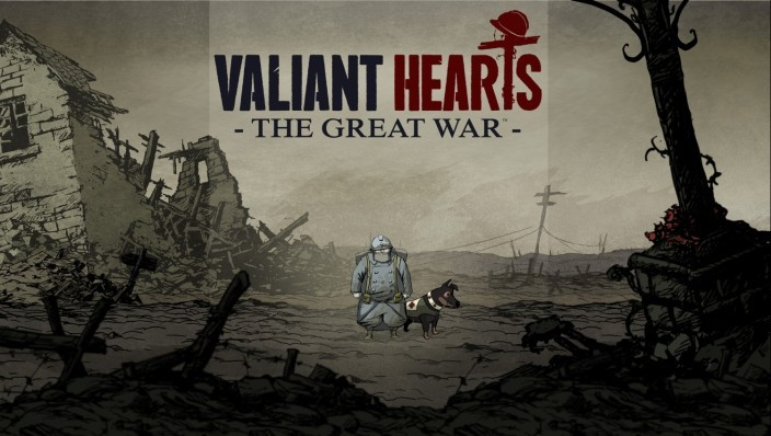 valiant_hearts