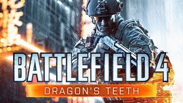 Battlefield-4-Dragon-s-Teeth