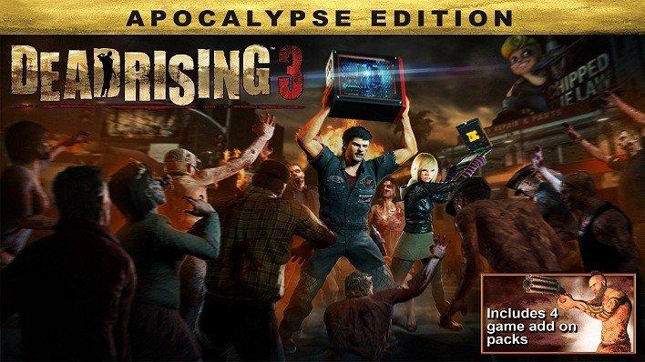 Dead_Rising_3_Apocalypse_Edition