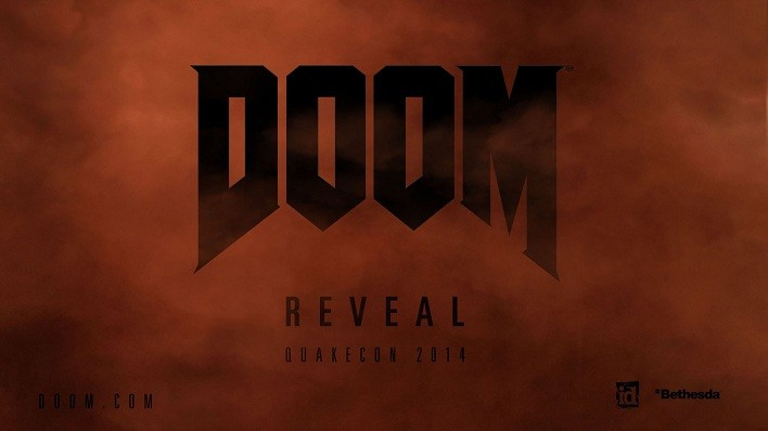 doom_quakecon