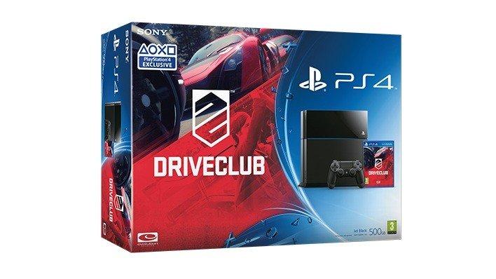 driveclub_console