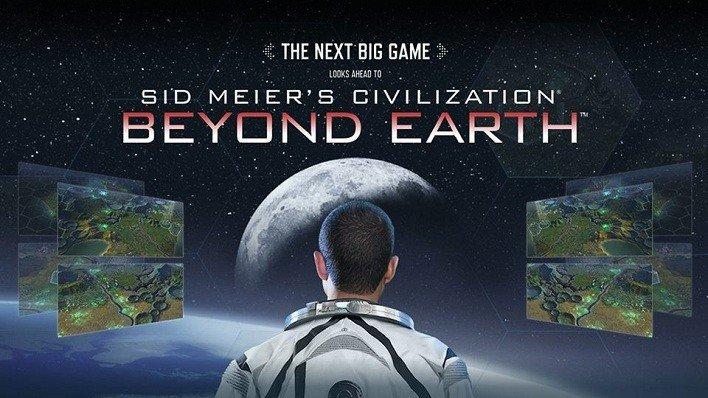 sid-meier-civilization- beyond-earth