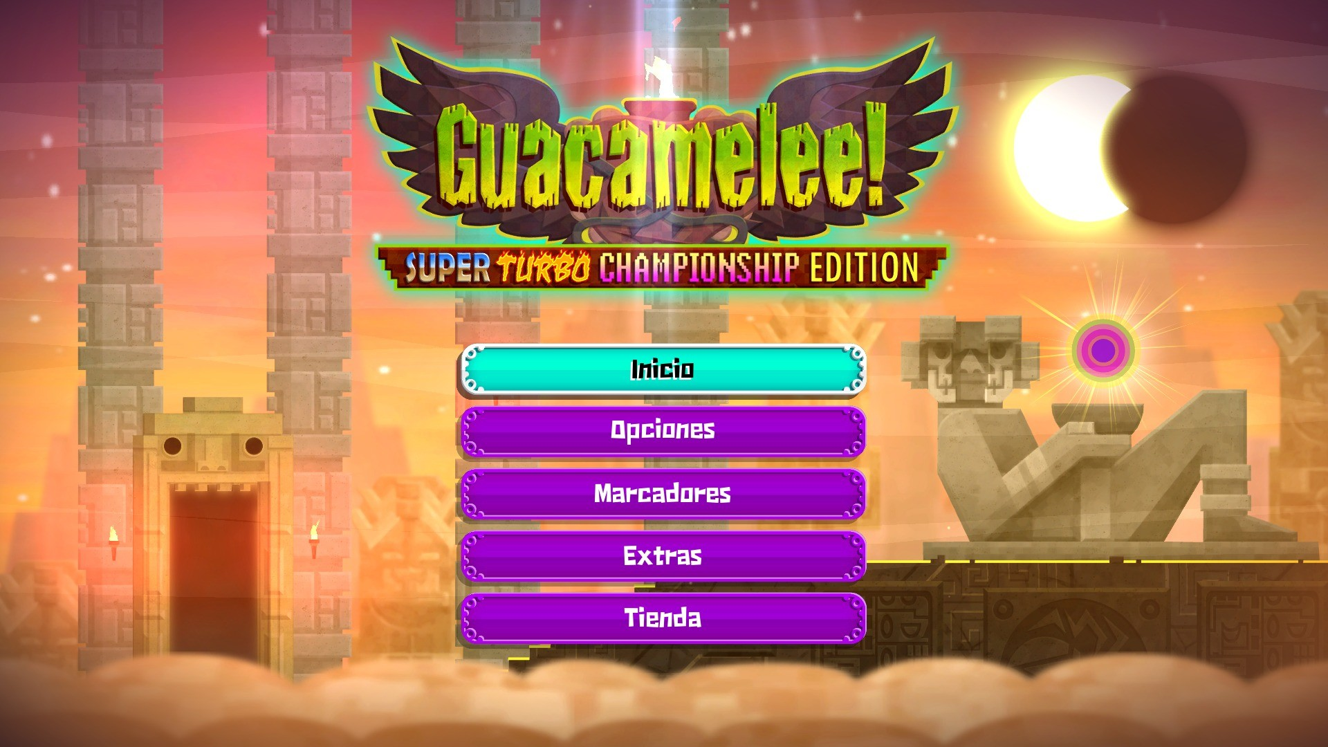 Guacamelee! Super Turbo Championship Edition_20140703201743
