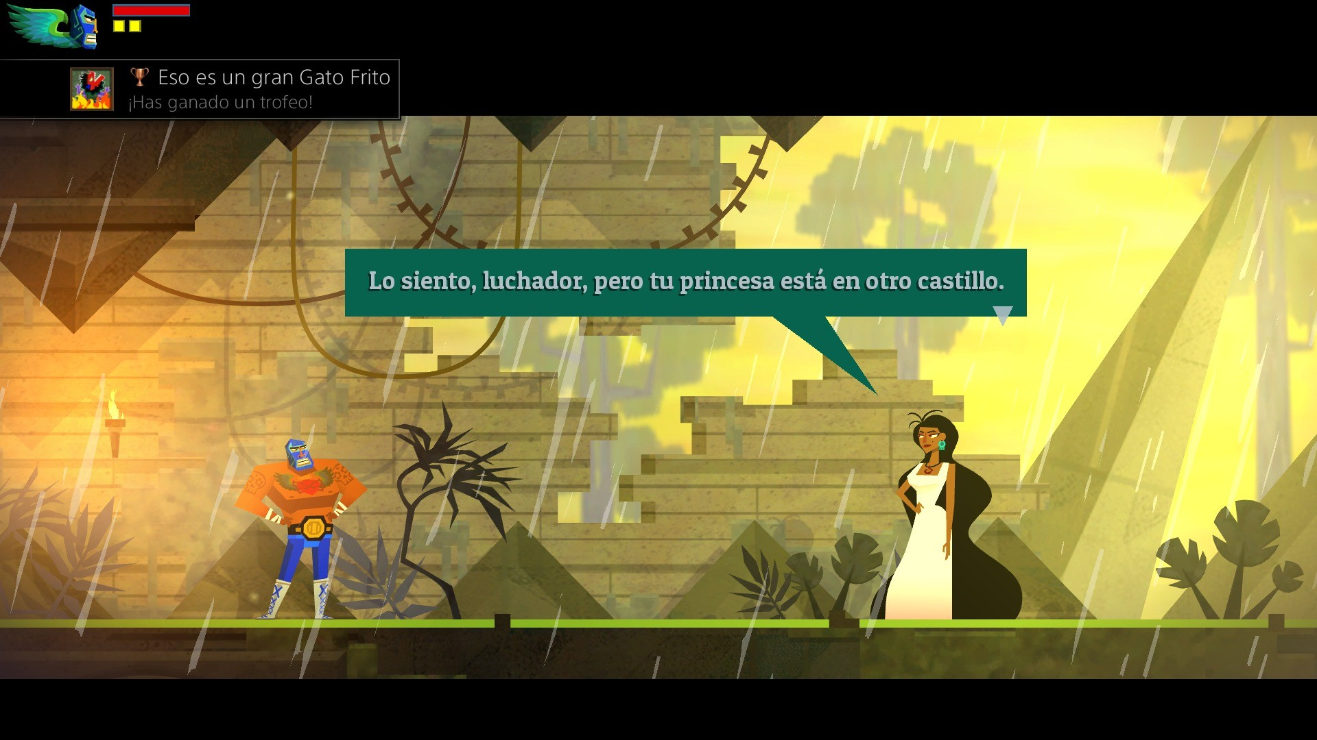 Guacamelee! Super Turbo Championship Edition_20140703213214