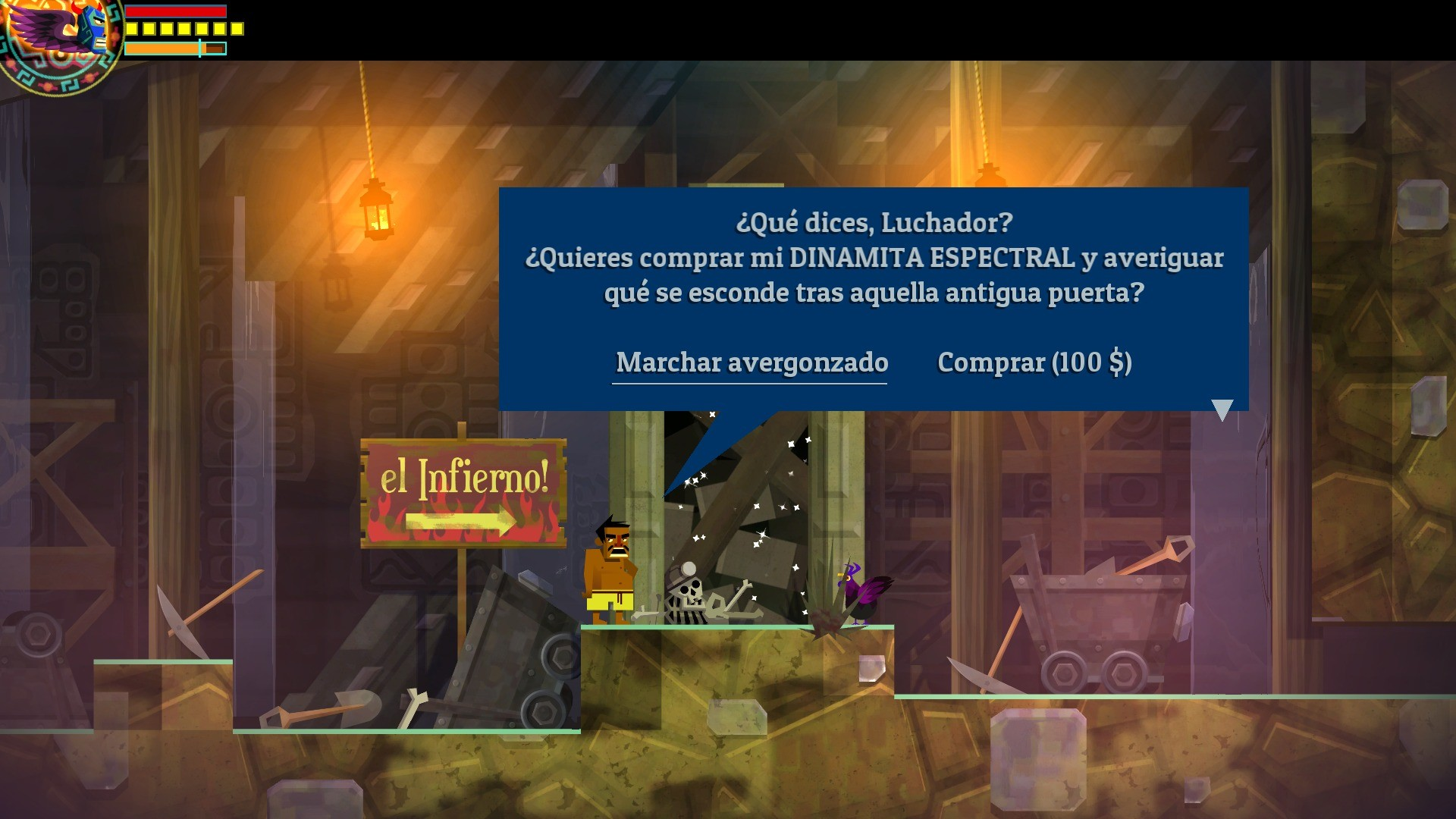 Guacamelee! Super Turbo Championship Edition_20140705135400