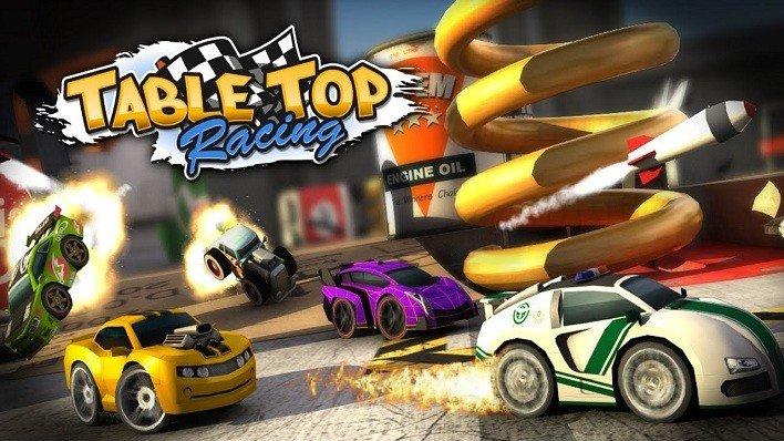 Table_Top_Racing